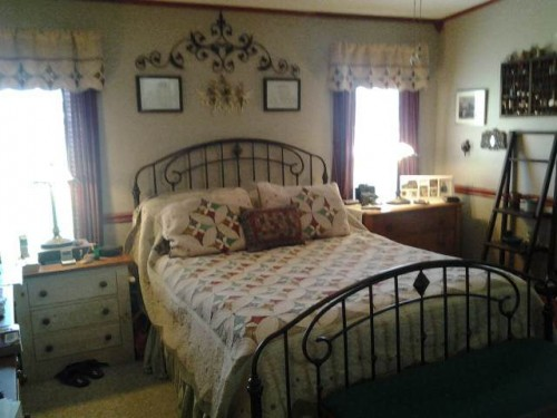 manufactured home remodel-manufactured Home decor inspiration (14)