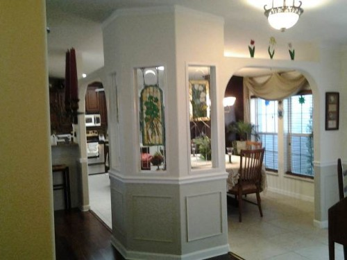 manufactured home remodel-manufactured Home decor inspiration (2)
