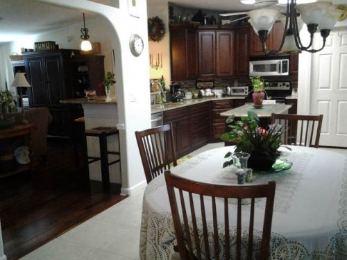 manufactured home remodel-manufactured Home decor inspiration (3)