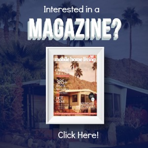 Mobile Home Living Magazine Interest List