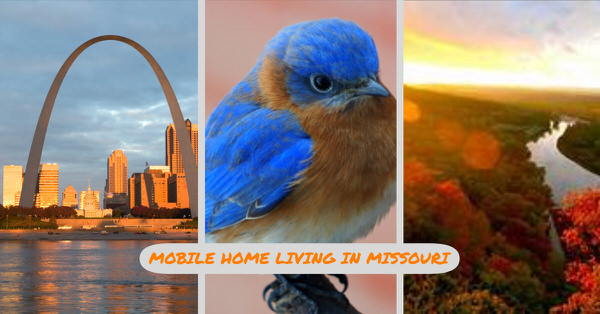 buying a mobile home in missouri