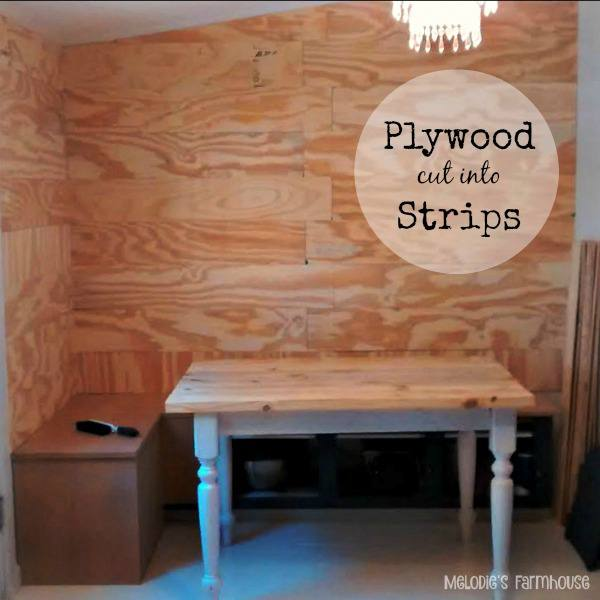 modern-manufactured-home-makeover-diy-shiplap-project