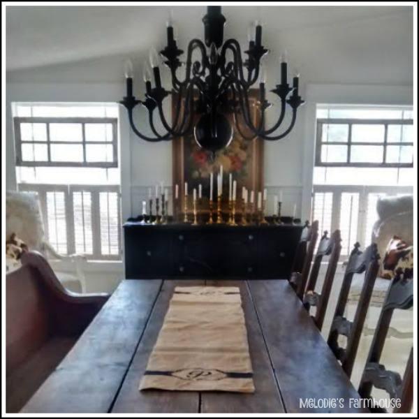 modern-manufactured-home-makeover-dining-room