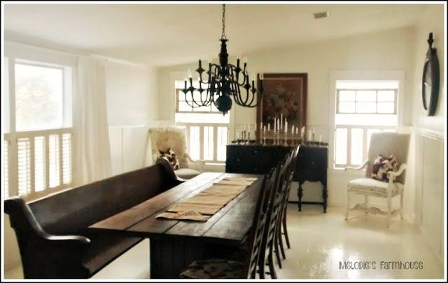 modern-manufactured-home-makeover-dining-room-2