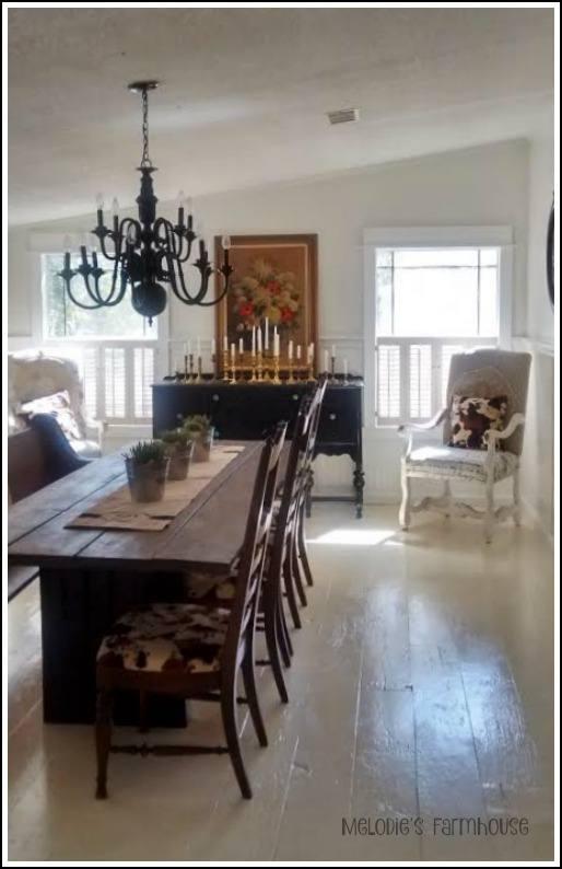 modern-manufactured-home-makeover-dining-room-3