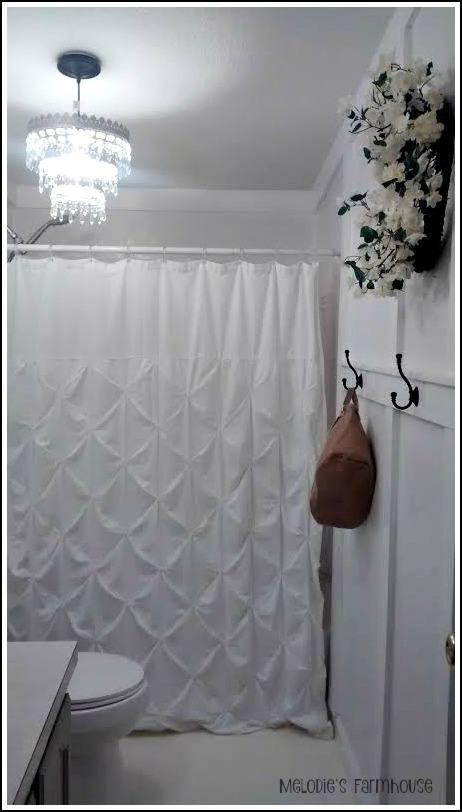 modern-manufactured-home-makeover-guest-bathroom