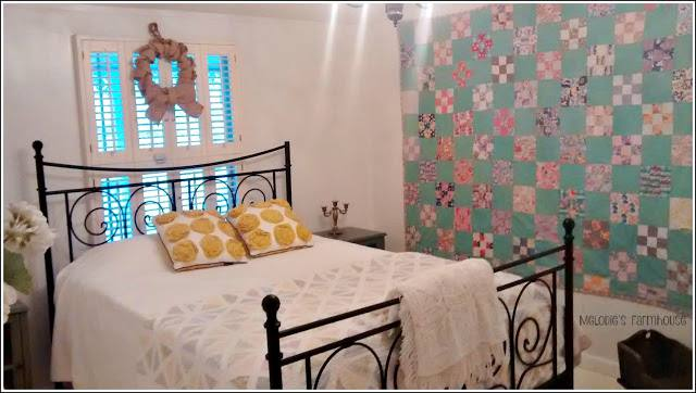 modern-manufactured-home-makeover-guest-bedroom-2