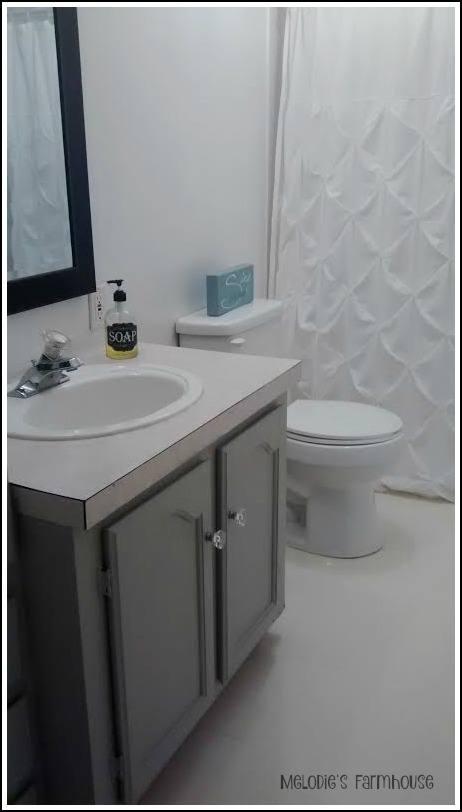 modern-manufactured-home-makeover-guest-bedroom-3