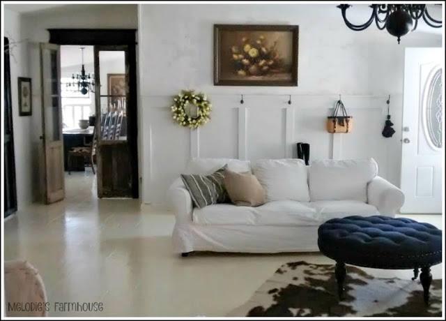 modern-manufactured-home-makeover-living-room-2