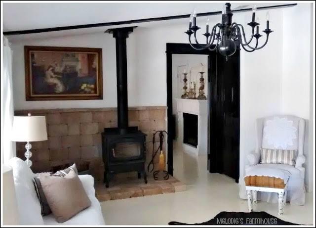 modern-manufactured-home-makeover-living-room-4jpg
