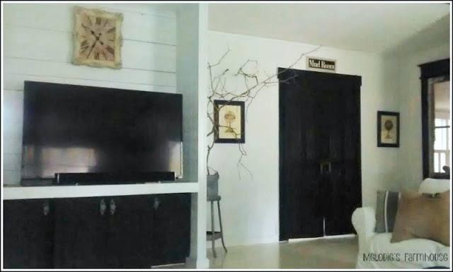 modern-manufactured-home-makeover-living-room-5
