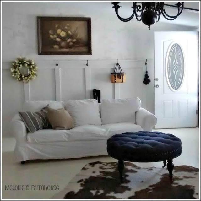 modern-manufactured-home-makeover-living-room