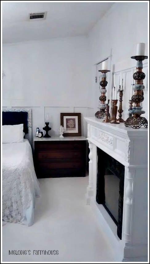 modern-manufactured-home-makeover-master-bedroom-2