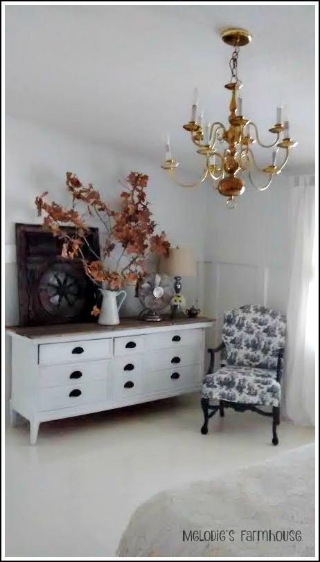 modern-manufactured-home-makeover-master-bedroom-3