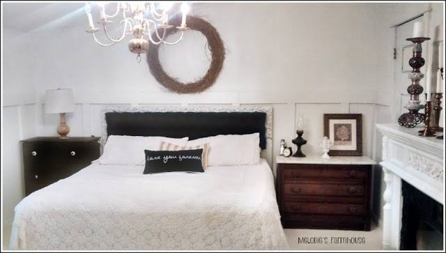 modern-manufactured-home-makeover-master-bedroom-4