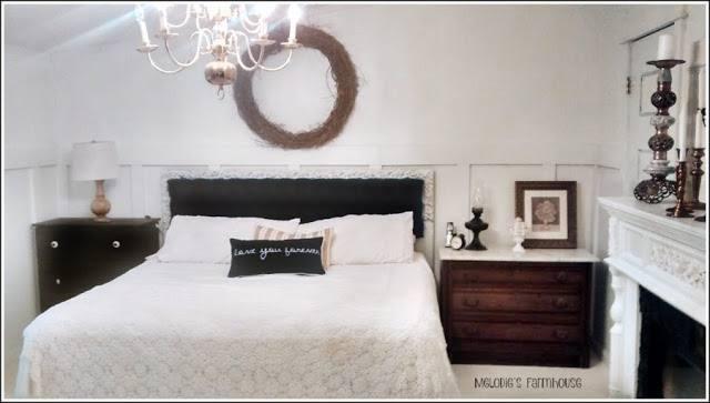 modern-manufactured-home-makeover-master-bedroom-4