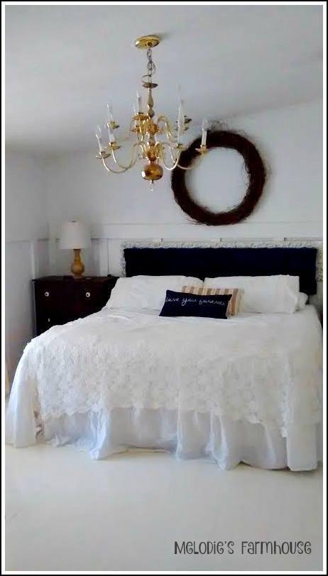 modern-manufactured-home-makeover-master-bedroom