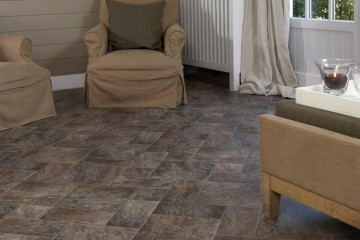 laminate for mobile home floors