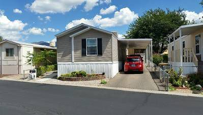 Our Favorite Mobile Homes For Sale In September 2017 on mobile home bryan tx, mobile home kansas city mo, mobile home bathroom vanity, mobile home vancouver wa,