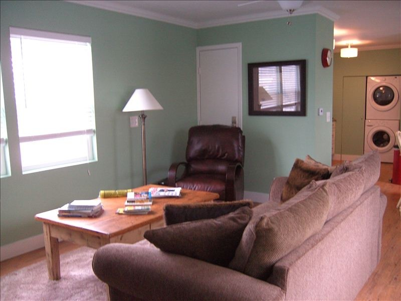 Remodeling Ideas Living Room 16 great decorating ideas for mobile homes