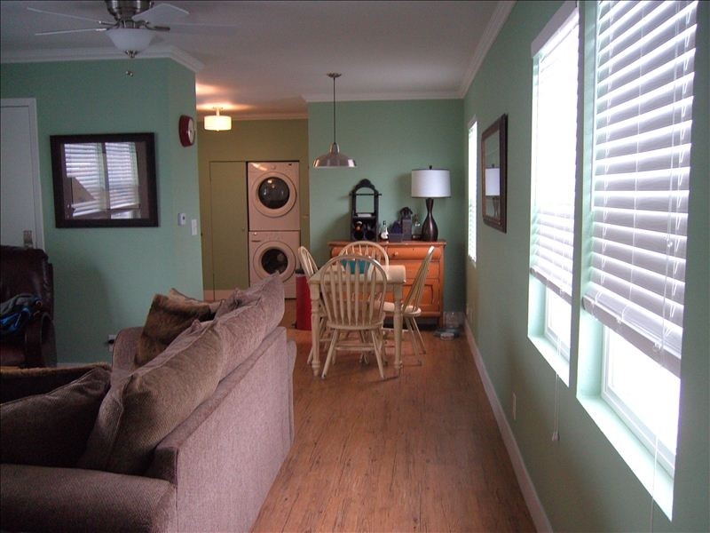16 great decorating ideas for mobile homes Manufactured home interior design ideas
