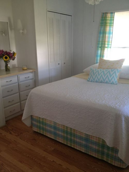 9 Great Mobile Home Bedroom Styles Mobile Home Living