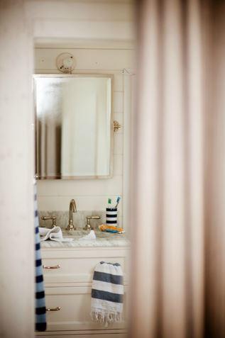 Park Model Home - Bathroom Decorating Ideas