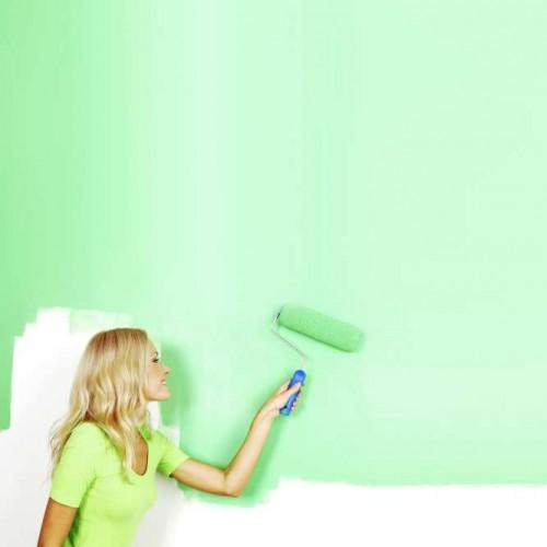 stress-free home remodel-Plan a stress-free remodel (2)