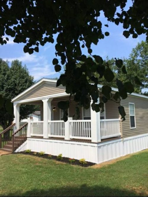 Our Top 10 Craigslist Manufactured Home Ads from August 2017 1