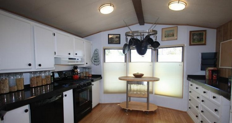 single wide mobile home remodeling websites joy studio
