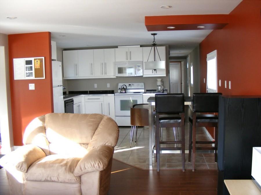 Single wide interior remodel ideas