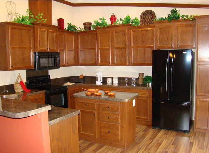Skyline homes - why a manufactured home should be your next home