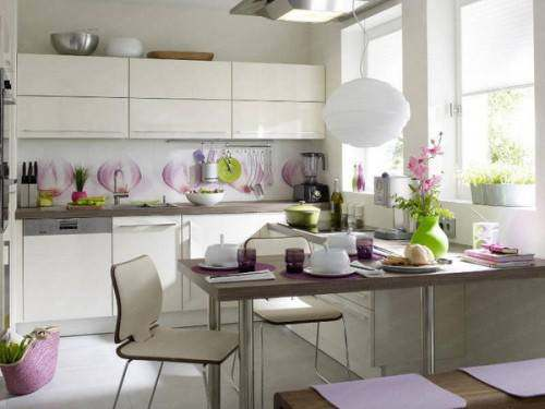 Amazing Kitchen Makeover Ideas And Storage Solutions