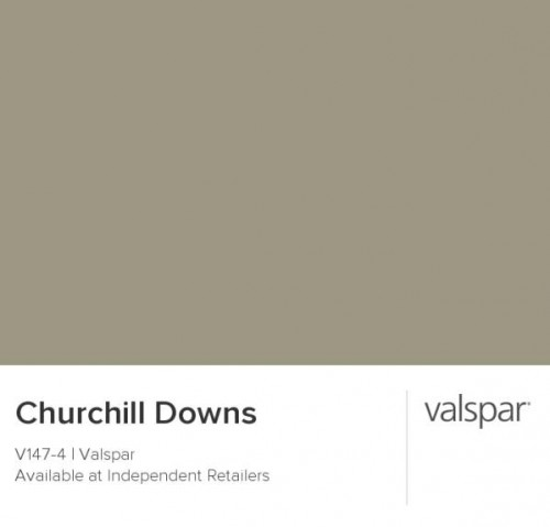 Valspar-Churchill-Downs-V147-4_compressed