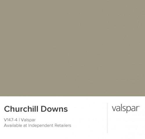 Valspar-churchill-downs-v147-4_compressed