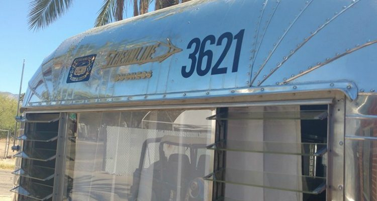 vintage-camper-restoration-1962-streamline-dutchess-vintage-camper-restoration-exterior-closeup