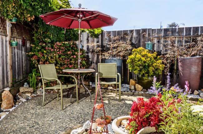 Santa Cruz single wide for sale - Remodeled mobile homes