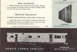vintage mobile home restoration-Vintage Smoker Mobile Home Advertising 3