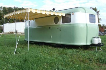 Vintage Trailers- 1949 Palace Royale (13)