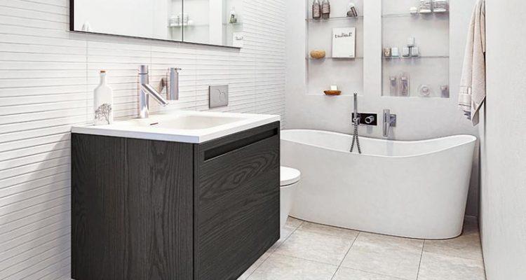 W2_Wave_Element bathtub design for mobile home remodels