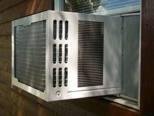 air conditioner cover-air conditioner in mobile home