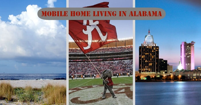 buying a mobile home in alabama
