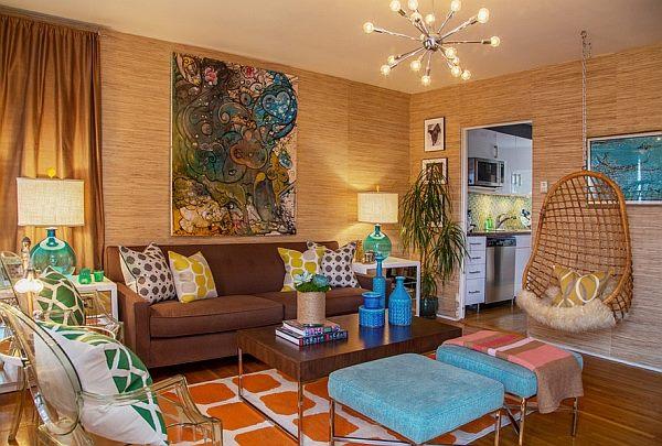 amazing living room decor