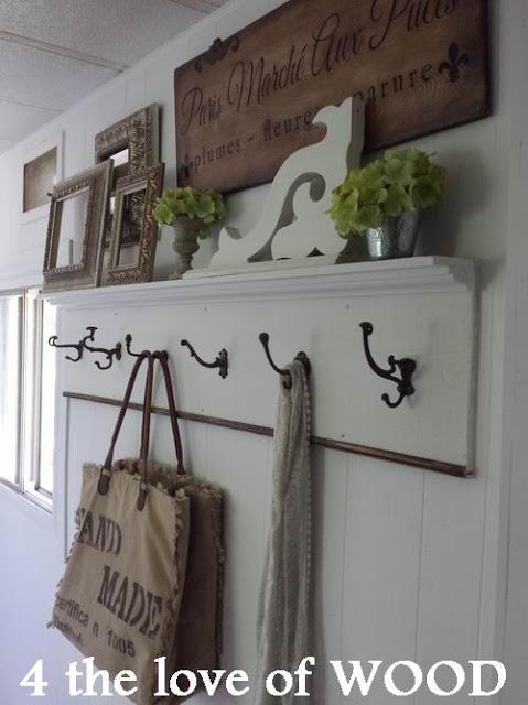 amazing-mobile-home-wall-hooks-bedroom2