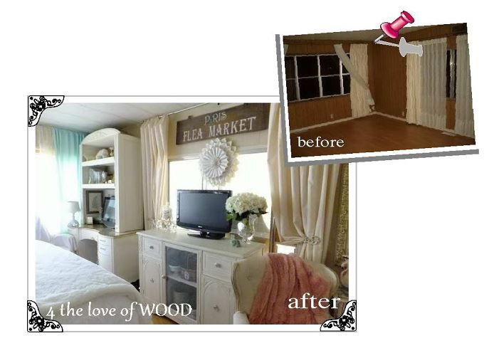 amazing-mobile-home-master-bedroom-before-and-after