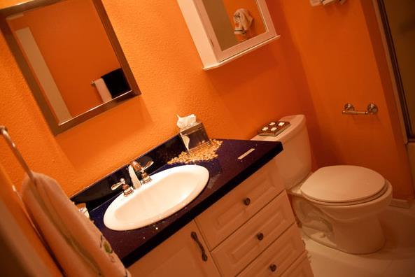 mobile home bathroom ideas - mobile home room ideas