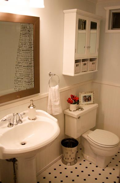 mobile home bathroom ideas - mobile home room ideas