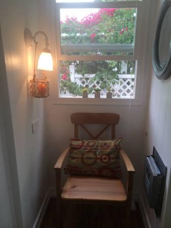beach cottage decor ideas