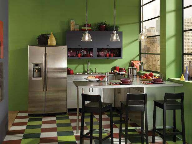 beautiful small kitchen inspiration