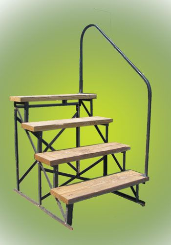 Stairs For Mobile Home on stairs for log cabins, stairs for condo, stairs for windows, stairs for tight spaces, stairs for rv's, stairs for buildings, stairs for cottages, stairs for decks, stairs for above ground pools, stairs for boats, stairs for attic conversions, stairs for small homes, stairs for trailers, stairs for churches, stairs for storage, stairs for manufacturing, stairs for houses, stairs for small spaces, stairs for sheds, stairs for trucks,